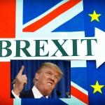 trump.brexit